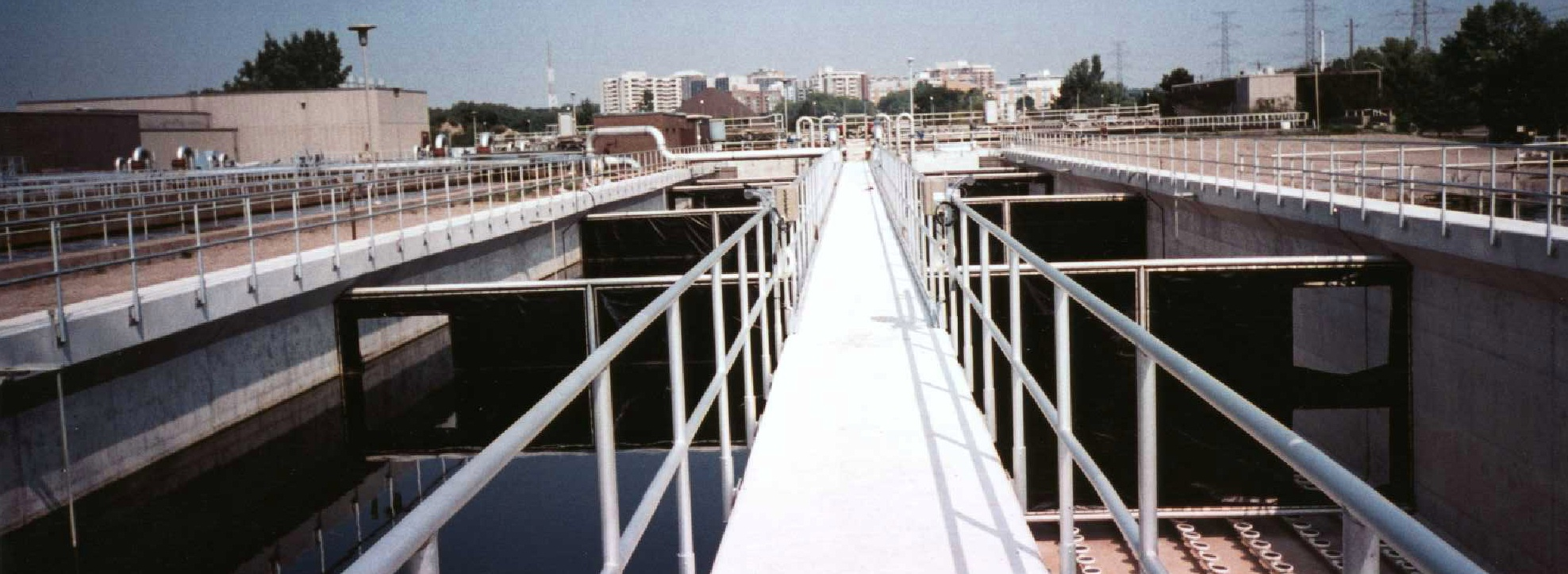 Burlington_Skyway_WWTP.jpg
